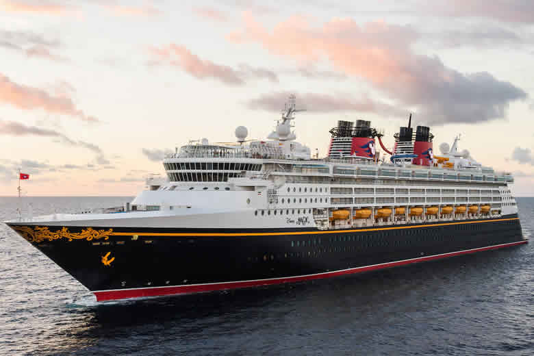 Best disney cruise deals 2018 cheap all inclusive late deals bringing together innovation in superb shipbuilding and creativity in imaginative storytelling disney cruise line and walt disney imagineering fandeluxe Gallery